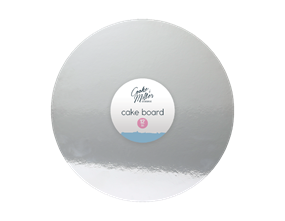 Wholesale Cake Boards | Gem Imports Ltd
