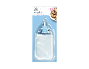 Wholesale Icing Kits | Gem Imports Ltd