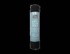 Wholesale Anti-Slip Mats   Gem Imports Ltd