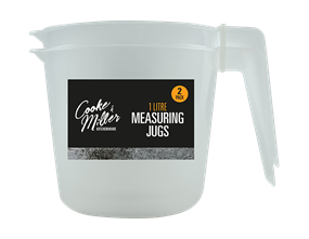 Wholesale Measuring Jugs | Gem Imports Ltd