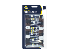 Wholesale Shoe Laces | Gem Imports Ltd