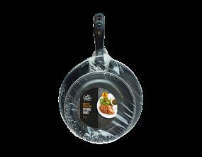 Wholesale Non-stick Frying Pans | Gem Imports Ltd