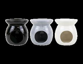Wholesale Ceramic Oil Burners | Gem Imports Ltd
