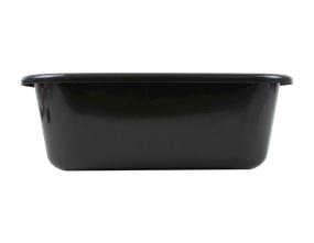 Rectangular Washing Up Bowl