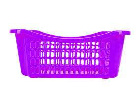 Wholesale Large Stack & Store Baskets | Gem Imports Ltd