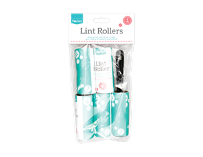 Wholesale Lint Rollers | Gem Imports Ltd