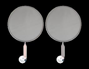 Wholesale Splatter Screens   Gem Imports Ltd