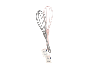 Wholesale Silicone Whisk | Gem Imports Ltd