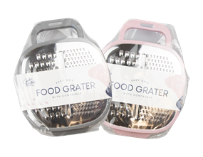 Wholesale Food Grater & Containers | Gem Imports Ltd