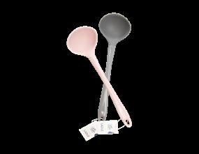 Wholesale Silicone Ladles | Gem Imports Ltd