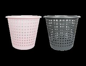 Wholesale Plastic Waste Bins   Gem Imports Ltd