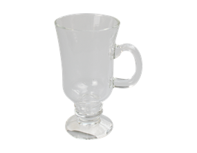 Irish Coffee Glass 200ml