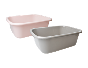 Wholesale Washing Up Bowls | Gem Imports Ltd
