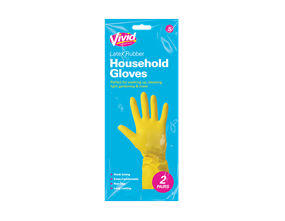 Wholesale Household Gloves | Gem Imports Ltd