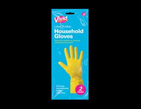 Wholesale Household Gloves | Gem Imports Ltd