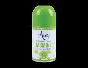 Wholesale Jasmine Air Freshener Refills | Gem Imports Ltd