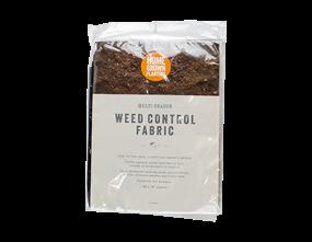 Wholesale Multi Season Weed Control   Gem Imports Ltd