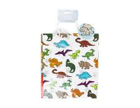 Wholesale Childrens Large Gift Bag | Gem Imports Ltd