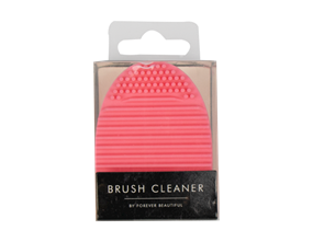 Make Up Brush Cleaner
