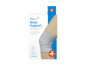Wholesale Knee Support Compression Bandages | Gem Imports Ltd