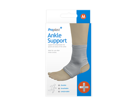 Wholesale Ankle Support Bandages | Gem Imports Ltd