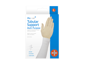 Wholesale Tubular Support Bandages | Gem Imports Ltd