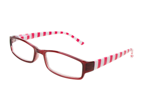 Wholesale Reading Glasses | Gem Imports Ltd