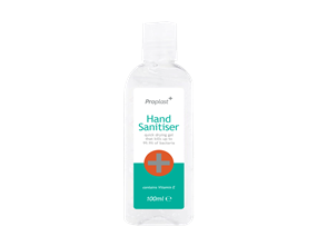 Wholesale Hand Sanitiser | Gem Imports Ltd