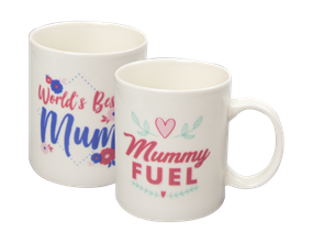 Wholesale Mother's Day Mugs | Gem Imports Ltd