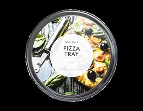 Wholesale Non Stick Pizza Pans | Gem Imports Ltd