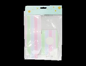 Cupcake Box - 6 Pack