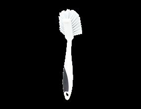 Wholesale Soft-grip Dish Wash Brushes | Gem Imports Ltd
