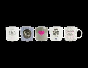Wholesale Jumbo Mugs | Gem Imports Ltd