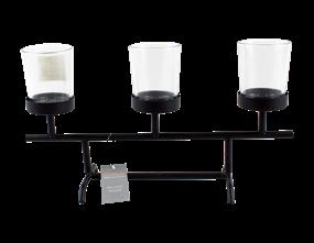 Wholesale Candle Holders   Gem Imports Ltd
