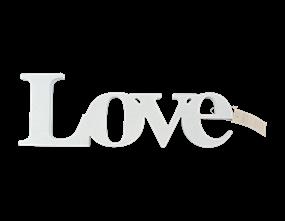 Wholesale Love Words   Gem Imports Ltd