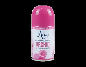 Wholesale Orchid Air Freshener Refills | Gem Imports Ltd
