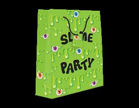 Slime Jumbo Gift Bag