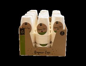 Wholesale Biodegradable Bagasse Plates   Gem Imports Ltd