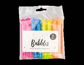 Wholesale Mini Bubble Tubes | Gem Imports Ltd