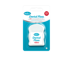 Dental Floss 100m