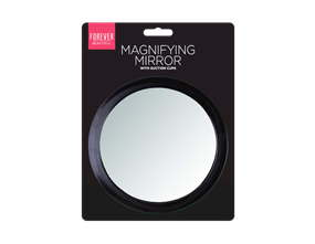 Wholesale Magnifying Mirrors | Gem Imports Ltd