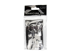 Wholesale Mens Manicure Sets | Gem Imports Ltd