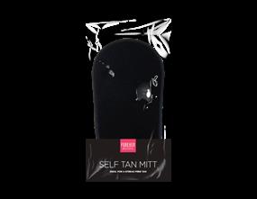 Wholesale Self Tan Applicator Mitts | Gem Imports Ltd