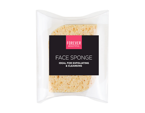Wholesale Face Cleansing Sponges | Gem Imports Ltd