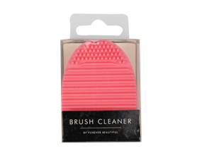 Wholesale Make Up Brush Cleaners | Gem Imports Ltd