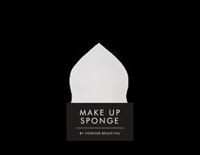 Make Up Sponge