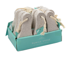 Wholesale Pumice Stones | Gem Imports Ltd