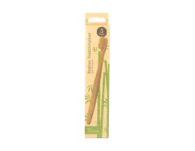 Wholesale Bamboo Toothbrushes | Gem Imports Ltd