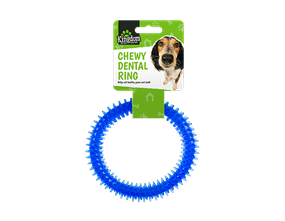 Wholesale Pet Dental Ring Toys | Gem Imports Ltd