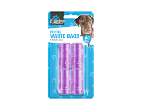Wholesale Dog Poo Bags | Gem Imports Ltd